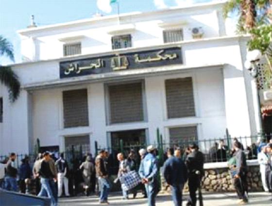 Un narcotrafiquant de Sour El Ghozlane écope de 15 ans de prison