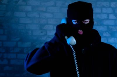 Il vole un portable et demande une rançon à son propriétaire
