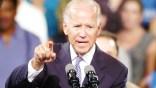 Biden promet d'aider les Américains affectés par la crise
