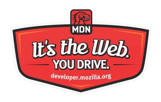 Mozilla : les données de 76 000 développeurs ont fuité
