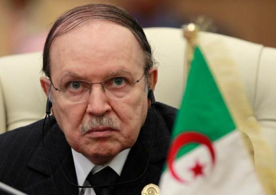 Bouteflika veut-il donner une seconde chance aux boycotteurs?