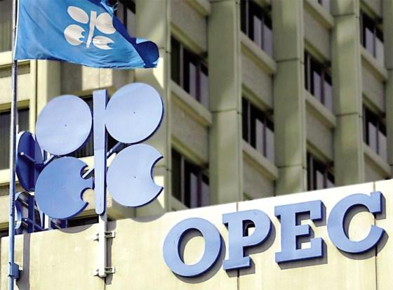 Réunion de l'OPEP : La bataille des prix et des quotas