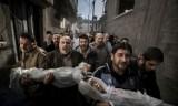 Tel Aviv cherche les alibis pour continuer son massacre