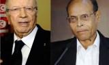 Tunisie : La LTDH appelle à éviter les discours de haine et les rumeurs