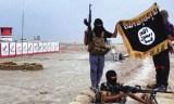 L'EI assassine seize gardes-frontières en Irak