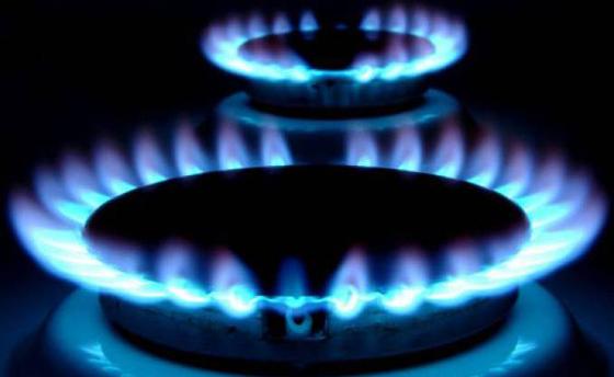Gaz naturel : L'Algérie consommera 75 milliards de mètres cubes en 2030