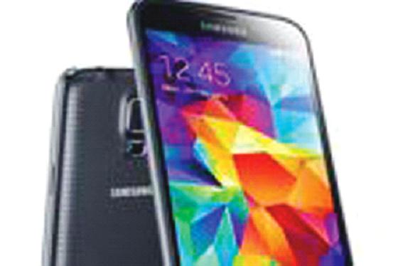 Samsung Galaxy S6 :  déjà visible sur le benchmark AnTuTu ?