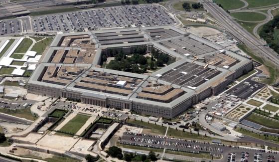 Etats Unis : Un va-t-en guerre à la tête du Pentagone