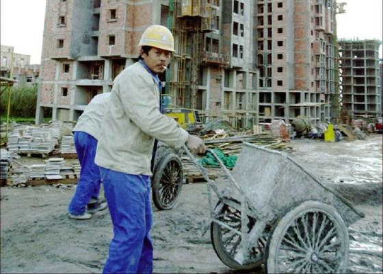 Victimes d'agressions sur les chantiers AADL :Les Chinois crient à la hogra