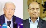 Le second tour de la présidentielle tunisienne prévu le 21 décembre