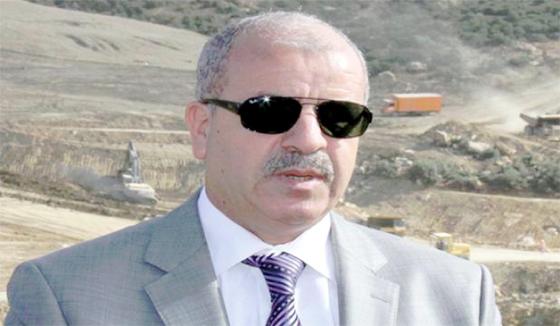 Hocine Nacib  : «La baisse du prix de pétrole n'affectera en rien nos projets»