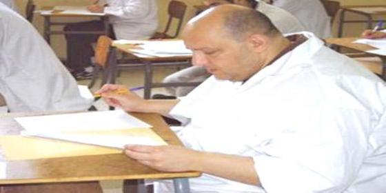 Affaire Achour Abderrahmane: les deux offciers de la sûreté de Tipasa en liberté provisoire