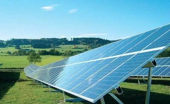L'Algérie, le géant dormant de l'énergie solaire