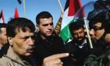 Appel à ouverture d'une enquête sur l'assassinat de Ziad Abou Eïn