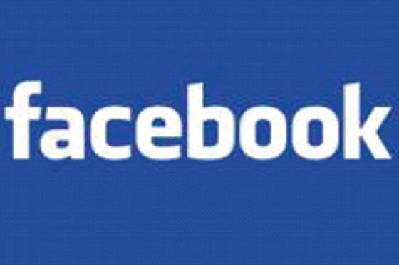 Facebook débranche Microsoft Bing  de son réseau social