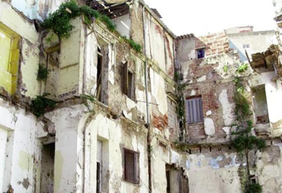 Séisme d'Alger: une commission d'experts pour évaluer le vieux bâti