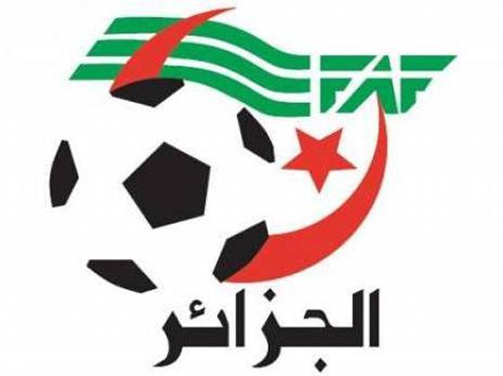 Professionnalisme en Algérie : Un pas en avant, deux pas en arrière