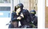 Plusieurs interrogations sur cet acte terroriste