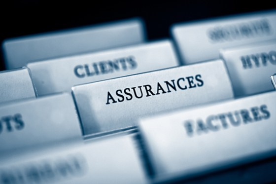 Salama Assurance enregistre un chiffre d'affaires de 4,6 milliards de dinars