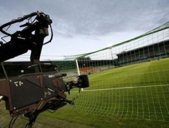 Ligue 1 de football: L'ENTV s'accapare les droits de retransmission