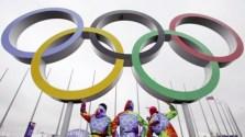 Jeux Olympiques de la Jeunesse 2014: Pas d'objectif pour nos 34 athlète
