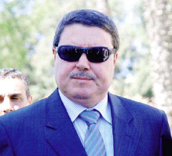 Asseoir une coopération sécuritaire arabe efficiente