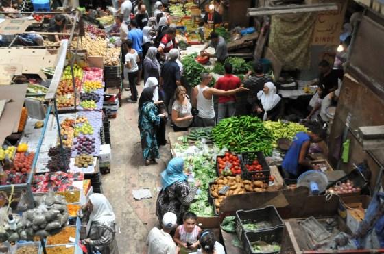 Journée sans achats: consommateurs et commerçants pas assez convaincus