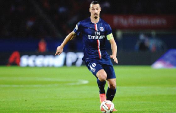 Le loyer du nouvel 'appart' de Zlatan Ibrahimovic va vous achever !