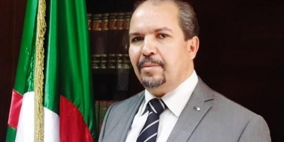Mohamed Aïssa assure : «Le courant Daech est inexistant en Algérie»