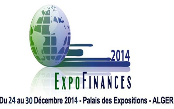 La 4e édition du Salon Expofinances s'ouvre mercredi à la Safex