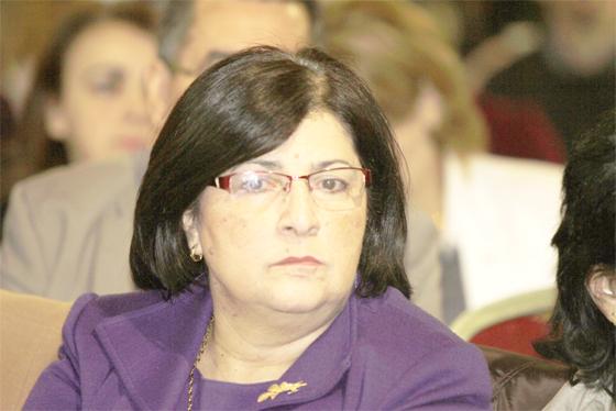 Pr Tiar : La réglementation en vigueur doit être appliquée