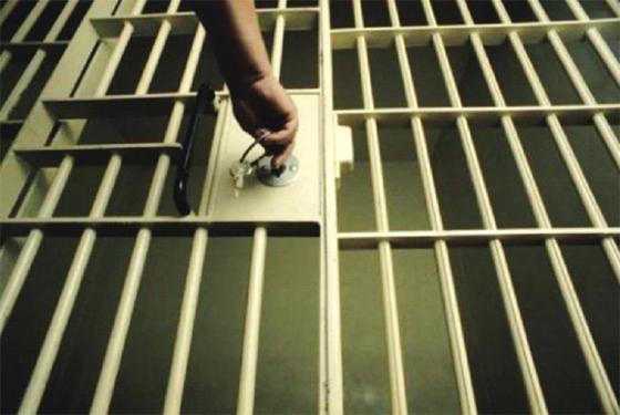 Un ex-étudiant en interprétariat écope de 8 ans de prison ferme