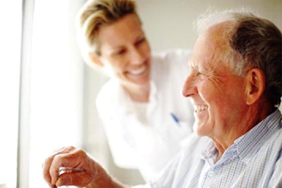 Cuba ouvre son premier centre pour malades d'Alzheimer