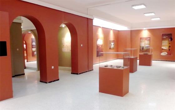 Tamanrasset : Un centre d'interprétation en attente