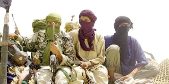 Mali : Recrudescence de la violence à la veille de la reprise des négociations d'Alger