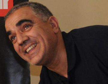 Décès du journaliste Nadir Benseba dans un tragique accident