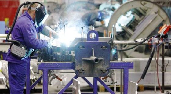 L'unification du taux de l'IBS fâche les industriels
