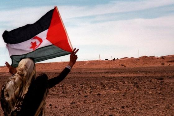 Sahara Occidental : Un combat contre le plus abject des colonialismes