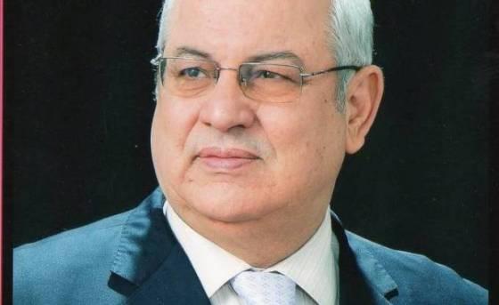 Malek Serraï : «L'exploitation du gaz de schiste n'est pas une priorité»