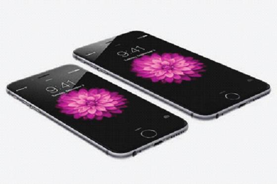 Apple aurait vendu plus d'iPhone en Chine qu'aux États-Unis