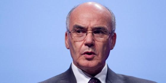 Gaz de schiste : Yousfi maintient le cap