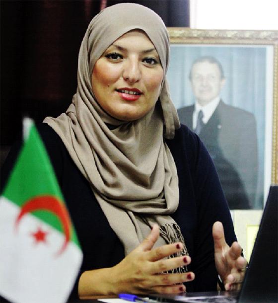 ENIE inaugure prochainement la plus grande usine en Algérie et en Afrique
