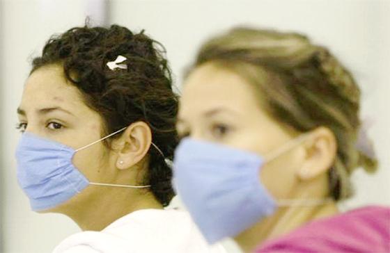 Aucun cas de grippe aviaire n'a été enregistré en Algérie