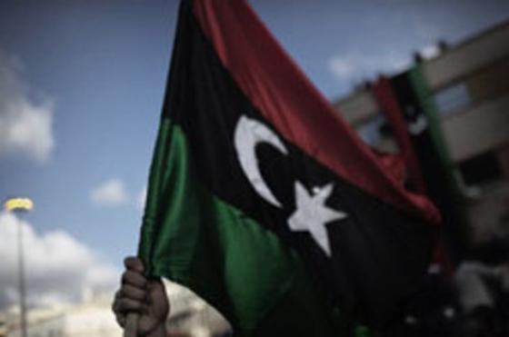 L'Algérie souhaite un engagement «loyal» des Libyens