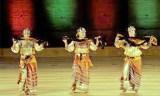 Ouverture ce soir du 7e Festival de la chanson Kabyle à Béjaïa