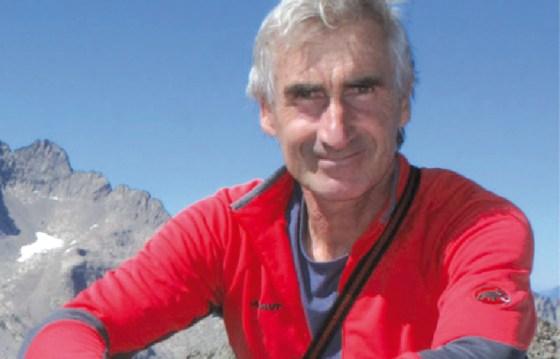 Le corps d'Hervé Gourdel retrouvé par l'ANP