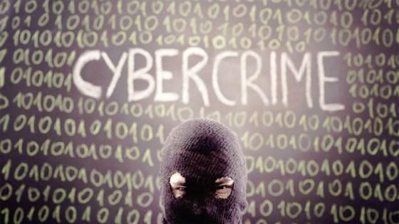 Plus de 200 «voyous du net» arrêtés par la police
