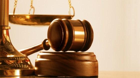 Une notaire reconnue coupable de falsification de documents