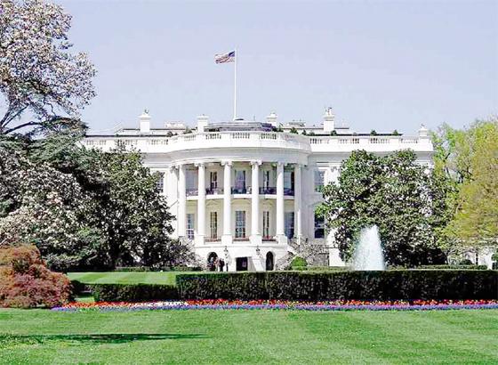 Washington s'apprête à envahir militairement la Syrie
