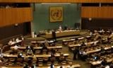 Gaza: L'initiative algérienne a permis de mettre en lumière un projet arabe pour la paix